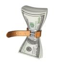 Squeezing the Consumer Dollars